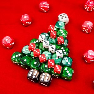 pearl-dice-gift-list-2